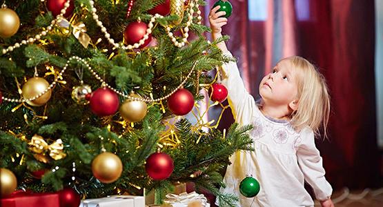 Thema obi - Obi weihnachtsbaumverkauf ...